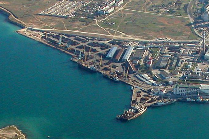 Вниманию специалистов по ВЭД и логистике российских компаний, осуществляющих импорт рыбы