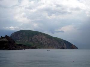 Gurzuf-Medved-gora