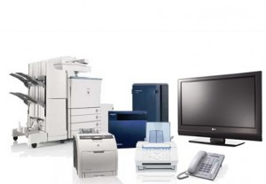 officeware